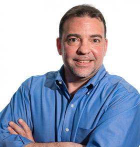 Jason Degen